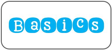TT38 basics times tables logo