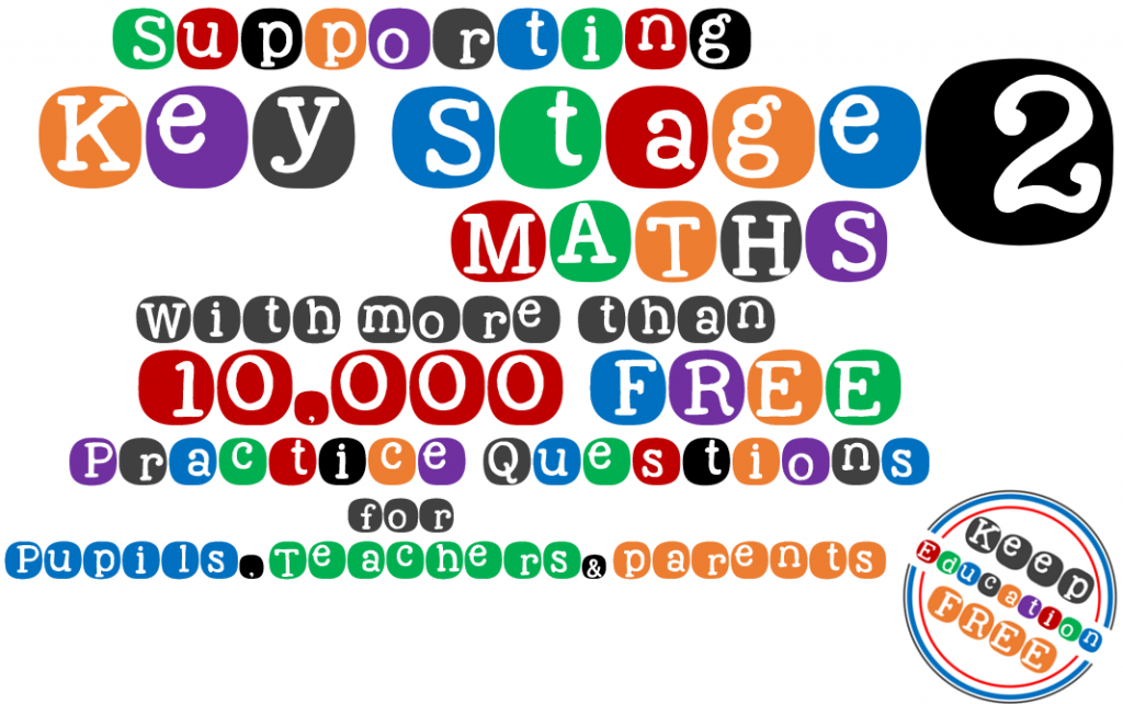 Learn maths free online uk