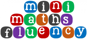 Image result for mymini maths logo