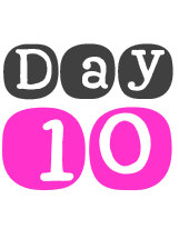 day 10 tt38 times tables