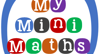 My Mini Maths free maths resources for key stage 2