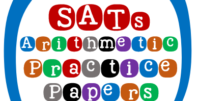 free KS2 SATs practice papers