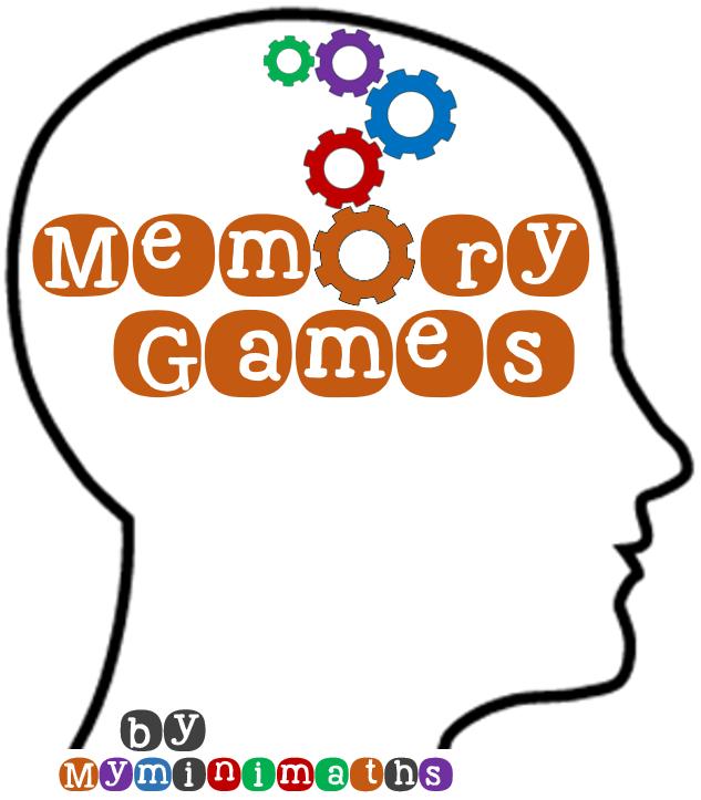 maths games maths puzzles