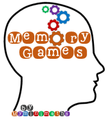 maths games logo
